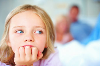 child-support-lawyers-santa-clara-county