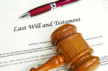 wills-trusts-lawyer-cupertino
